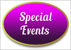 special events party decoration services special party decorators in ludhiana punjab