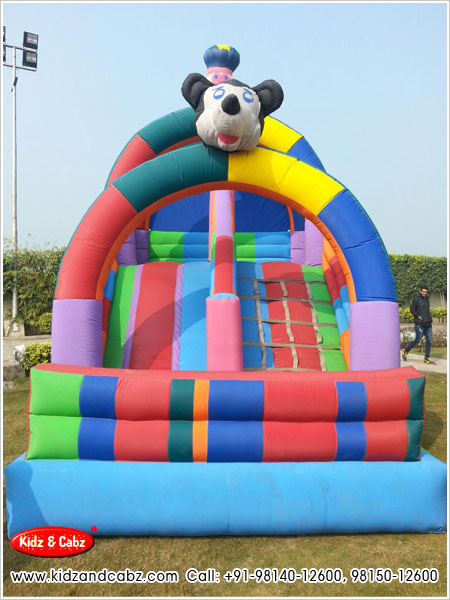 Balloon Decoration & Decorators for Birthday Party, Marriage Party & Special Occasions in Kota Jaipur Bikaner Rajasthan