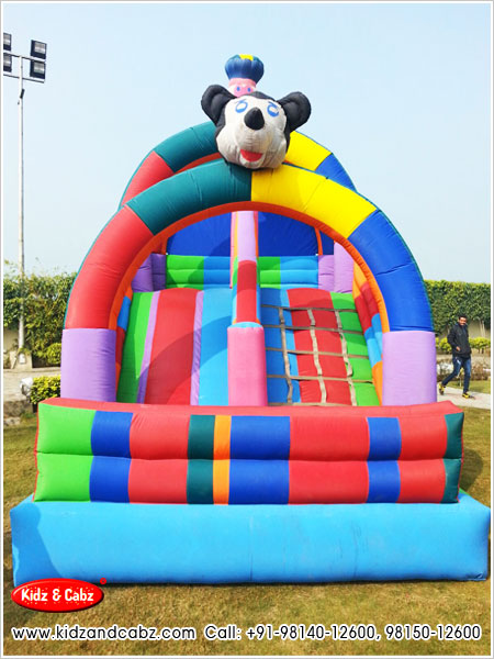 air balloon for children for marriage palace party in ludhiana punjab - kids theme balloon party decorators ludhiana punjab