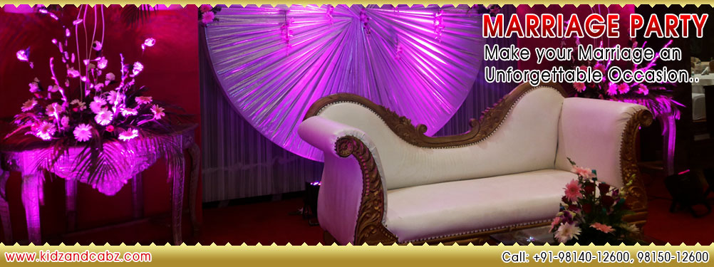 marriage party decoration in ludhiana punjab - marriage party decorators in ludhiana punjab - marriage palace decoration in ludhiana punjab