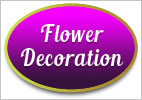 flower decoration services flowers party decorators in ludhiana punjab