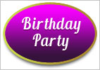 birthday party decoration services birthday party decorators in ludhiana punjab
