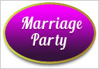 marriage party decoration services marriage party decorators in ludhiana punjab