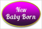 new baby born party decoration services party decorators in ludhiana punjab