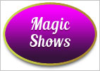 magic shows organizers services party magic shows decorators in ludhiana punjab